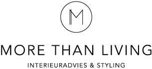 More Than Living